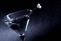 5 martini стоковые фото