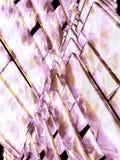 5 mozaika Zdjęcie Royalty Free