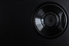 Free 5 MP Camera Stock Images - 13560414