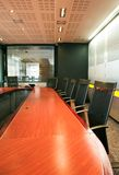 5 office Στοκ Εικόνες