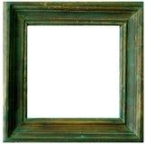 5 rama Fotografia Stock