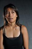 5 sportswoman στοκ εικόνες