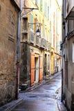 51 Aix-En-Provence Στοκ εικόνες με δικαίωμα ελεύθερης χρήσης