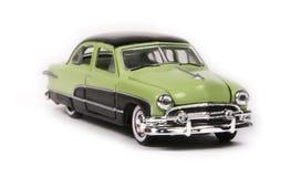 '51 Crestliner Immagini Stock Libere da Diritti