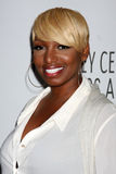 NeNe Leakes  Stock Photo