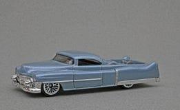 '53 coutume Cadillac Photo libre de droits