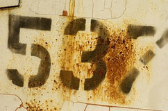 537 Rust Stock Photos