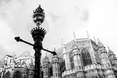 55伦敦 图库摄影