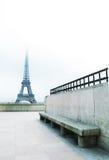 55 Paryża Fotografia Royalty Free