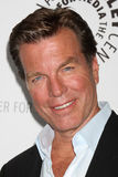 Peter Bergman Royalty Free Stock Photo