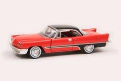 '57 DeSoto Lizenzfreies Stockbild