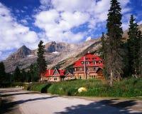 58 Kanada Arkivbilder