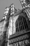 59 london Fotografering för Bildbyråer