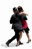 5986 s t tango Zdjęcie Stock