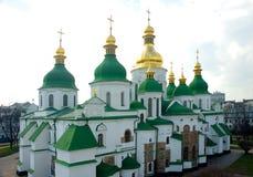 5a καθεδρικός ναός Στοκ Φωτογραφίες
