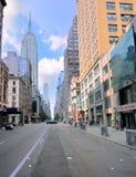 5th Avenue Stock Photos