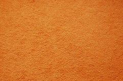 6地毯 库存图片