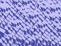 6抽象设计模式 皇族释放例证