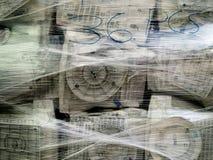 6 30 стоковое изображение