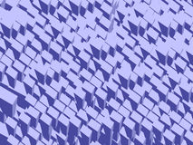 6 abstract design pattern ελεύθερη απεικόνιση δικαιώματος