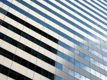 6 abstrakt arkitektoniskt Royaltyfri Foto