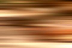 6 abstraktów tło Obraz Stock