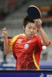 6 Guo Yue Zdjęcie Stock