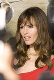 6 Jennifer garner Obraz Stock
