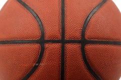 6 koszykówki Obrazy Stock