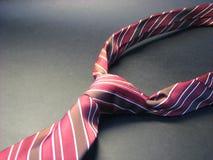 6 krawat Zdjęcie Royalty Free