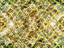6 mozaika Zdjęcie Royalty Free