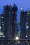 6 przemysłu obrazy stock