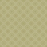 6_simples_arab-03. Background. Arabic floral pattern. Simples Stock Photos