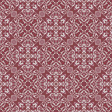 6_simples_arab-06. Background. Arabic floral pattern. Simples Royalty Free Stock Image