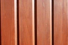 6 struktura drewniana Obraz Stock