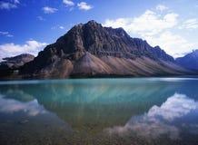 60加拿大 库存图片