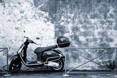 60安地比斯 免版税图库摄影