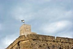 60 Израиль к летам стоковая фотография rf