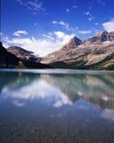 61 Kanada Arkivfoto