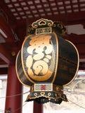 62 japan Arkivfoto