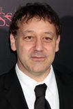 Sam Raimi  Stock Images