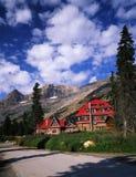 63 Kanada Arkivbilder