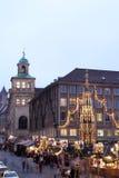 64 neurenburg Στοκ φωτογραφίες με δικαίωμα ελεύθερης χρήσης