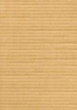 6400x4500纸板纹理xxl 免版税图库摄影