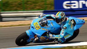 65 Loris CAPIROSSI Foto de Stock Royalty Free