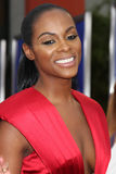 Tika Sumpter Royalty Free Stock Image
