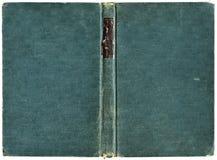 7开放的书套 免版税库存照片