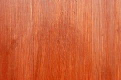 7木的纹理 免版税库存图片