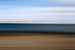 7 abstract background Στοκ Εικόνα