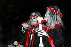 7 De Los Muertos D Fotografia Stock